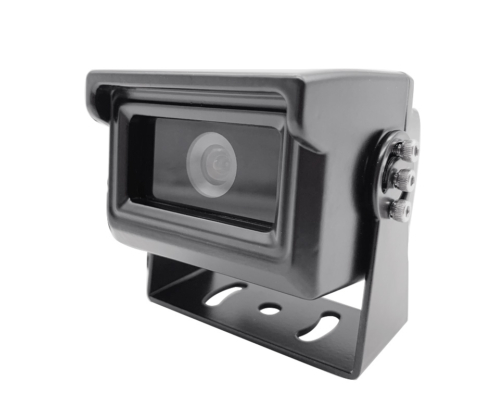 vehicle-camera-IP-sideview-video