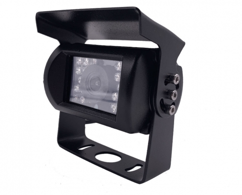 Howen Rear View Camera