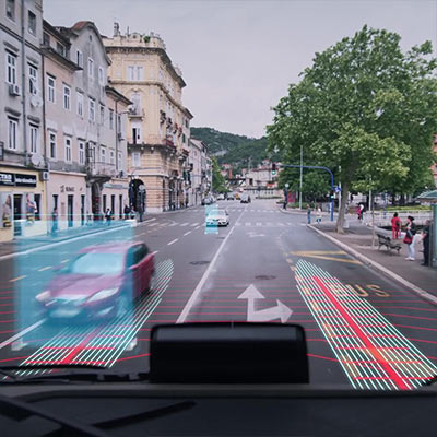 ADAS-advanced-driving-assisting-system-camera-truck