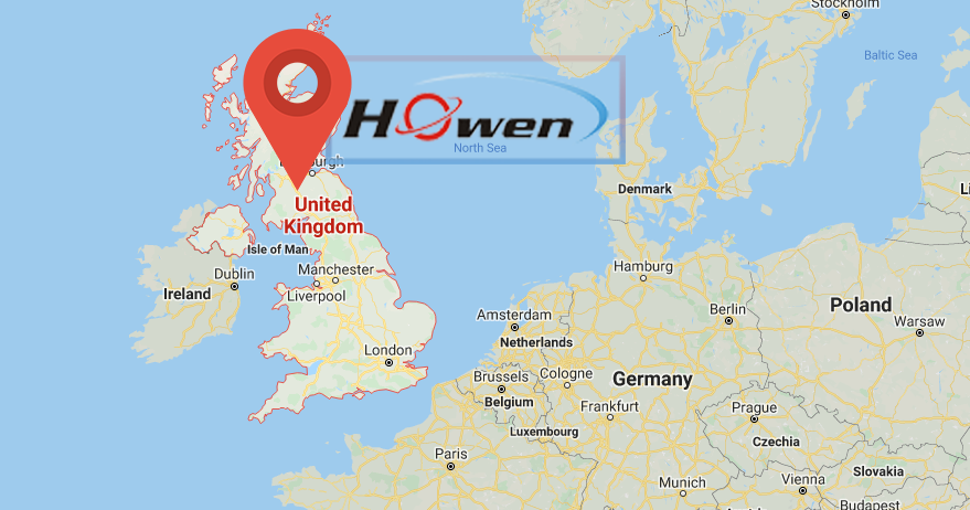 HOWEN-SOLUTION-IN-UK-VSS-MDVR