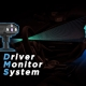 Driver-Monitor-system-Howen-8008DMS