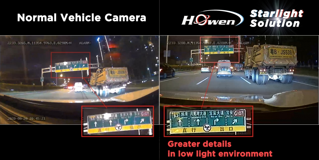 Howen-Starlight-camera-Comparison-1