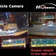 howen-Mobile-dvr-camera-system-for-trucks