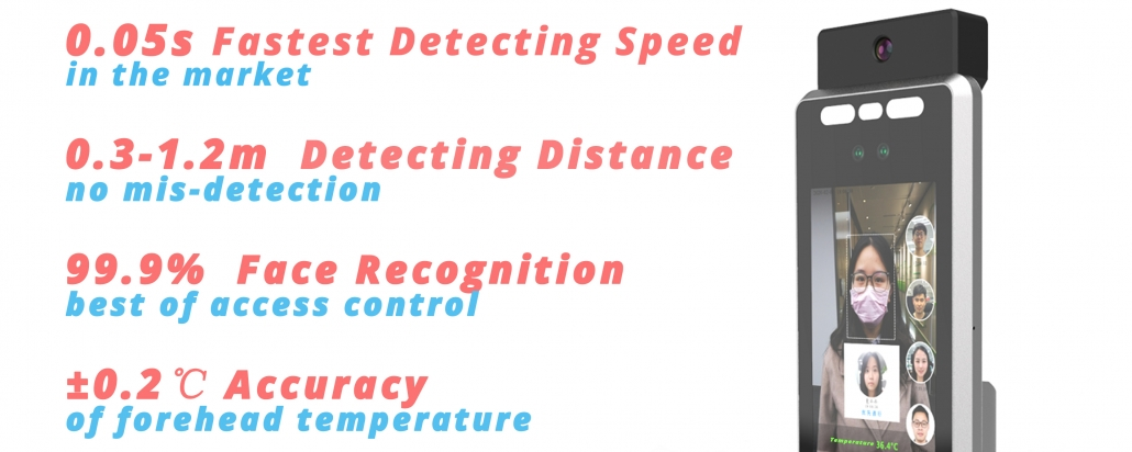 4-Key-features-of -AI-thermal-detector