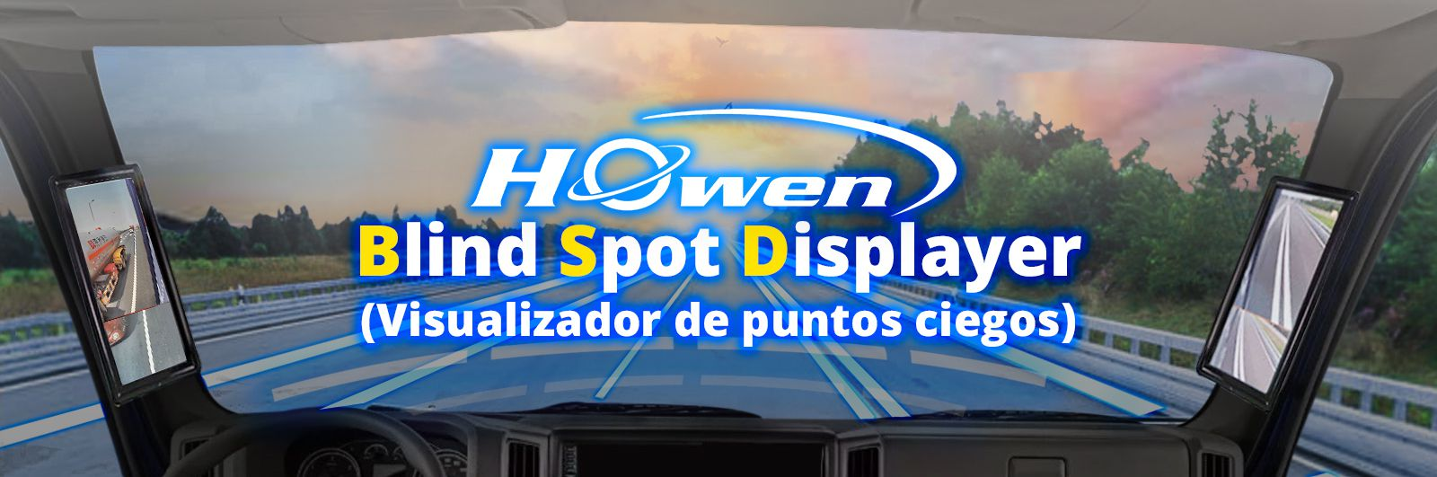 Blind-Spot-Displayer-(Visualizador-de-puntos-ciegos)