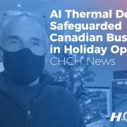 AI-thermal-detector-holiday-operation