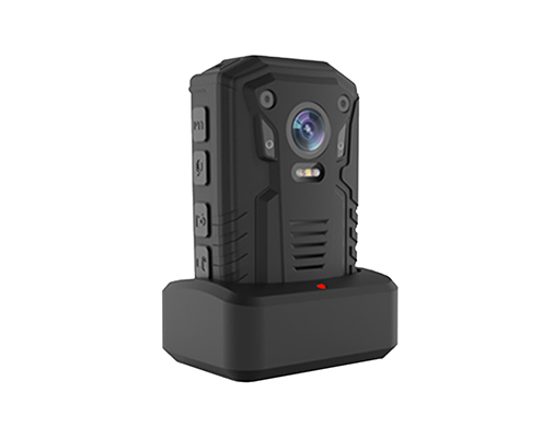 body-camera-police-enforcement-2