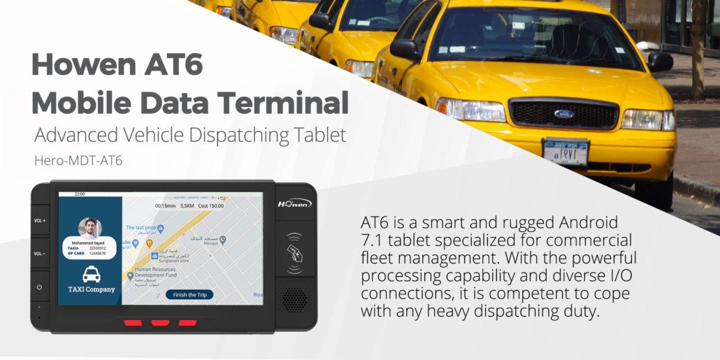 mobile-data-terminal-for dispatch-1